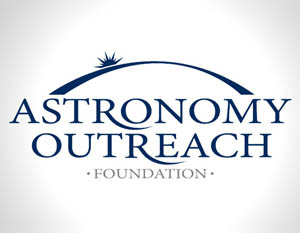 Astronomy Outreach Foundation