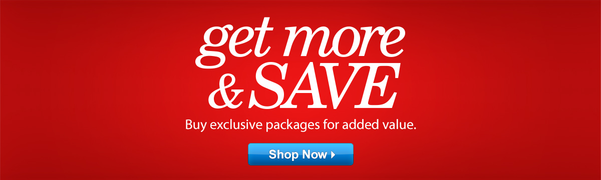 Get More & Save with Orion Kits!