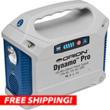Dynamo Pro 155Wh Lithium Power Supply