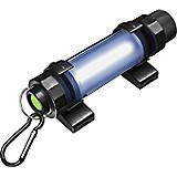 Orion DualBeam 2600mAH LED Waterproof Astro Lantern