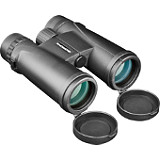 Orion ShoreView Pro 10x42 Waterproof Roof Prism Binoculars