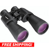 Orion Mini Giant 9x63 Astronomy Binoculars