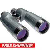 Orion Resolux 10.5x70 Waterproof Astronomy Binoculars