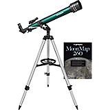 Orion Observer II 60mm Altazimuth Refractor Telescope