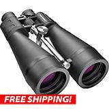 Orion 20x80 Astronomy Binoculars