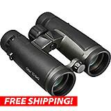 Orion Otter ED 8x42 Waterproof Binoculars