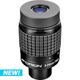 Orion 8-24mm Pro Lanthanum Zoom Eyepiece
