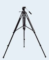 Photographic Tripods