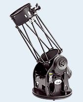 Dobsonian Telescopes