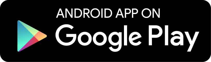 Buy StarSeek 4 Astronomy App on Google Play