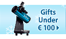 Gifts Under ?100