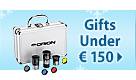 Gifts Under ?150