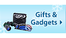 Gifts and Gadgets