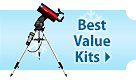 Best Value Kits